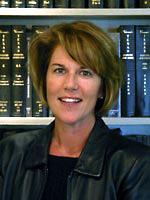 Elizabeth A. Townsend